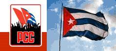 Los pueblos del mundo celebran hoy, junto al pueblo cubano, el 57 aniversario del Asalto al Cuartel Moncada. Fecha en la que un puñado de hombres, con viejos fusiles y…