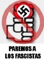 Que las fuerzas políticas burguesas no van a hacer nada para combatir el fascismo lo sabe cualquiera con un mínimo conocimiento de la historia de la lucha de clases y…