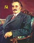 dimitrov-georgi
