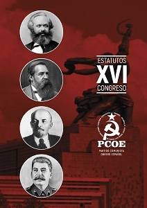 Descargar Estatutos_XVI_Congreso…
