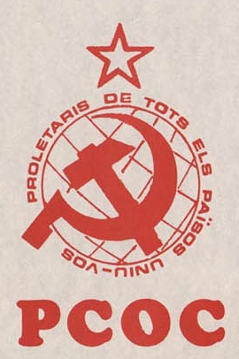La Transición Española fue un pacto realizado entre fascistas y oportunistas por el que se maquilló al estado franquista de tal modo que le diera una apariencia supuestamente democrática, con…