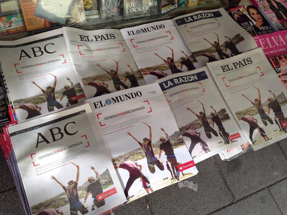 Estamos asistiendo a una desgarradora campaña de propaganda anticomunista, que si bien es una constante en los medios de comunicación españoles, ahora multiplica su actividad y adquiere mayor rabia. Es…