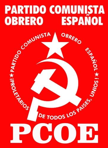 Pasadas las elecciones del 20 D, el Partido Comunista Obrero Español (PCOE) en Córdoba, hace su particular reflexión ante los resultados obtenidos; agradeciendo, primeramente, el trabajo de los militantes y…