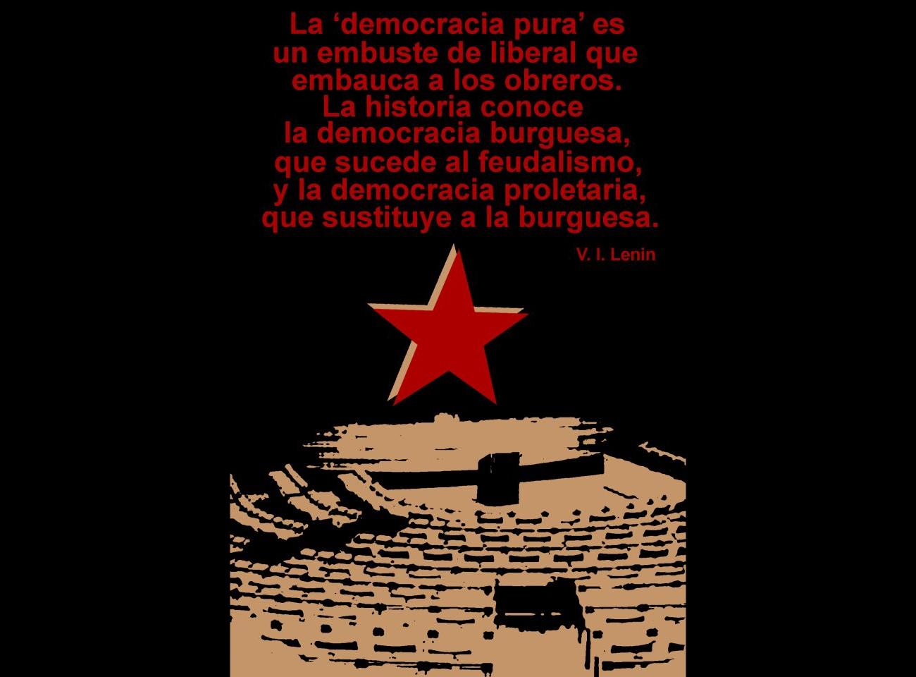 La creencia general es que en estas elecciones por fin se acabará con el bipartidismo y por lo tanto el poder estará más repartido, con lo cual habrá más democracia.…