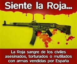 El próximo día 17 de agosto se cumple el primer aniversario de los asesinatos realizados tanto en les Rambles, Barcelona, como en el pueblo tarraconense de Cambrils, y es por…