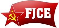 Tres camaradas pertenecientes a la FJCE, dos del colectivo de la FJCE de Cazorla y una de Nerja, han sido retenidos y agredidos por la Policía Nacional en Jaén tras…