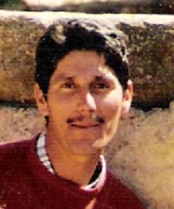 El pasado 1 de noviembre falleció el camarada Francisco Valencia Matos, a los cuarenta y nueve años de edad. El camarada Francisco se incorporó al PCOE en el año 1984,…