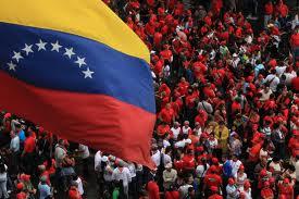 """Los medios de comunicación españoles más reaccionarios, hacen eco a la propaganda imperialista que intenta """"provocar"""" una escisión en las filas de la izquierda venezolana, con ocasión del interregno que…"""