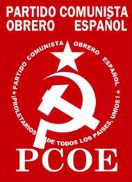 Los jóvenes y trabajadores de Guadalajara, oprimidos como clase y habiendo comprendido la imposibilidad de lograr la emancipación del obrero dentro del sistema capitalista, o de solucionar problemas tales como…