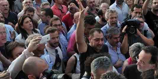 manifestants-se-sont-reunis