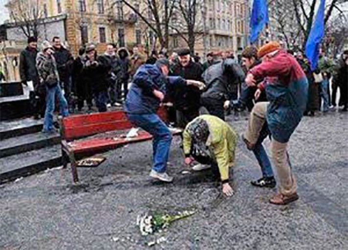 ucrania-2